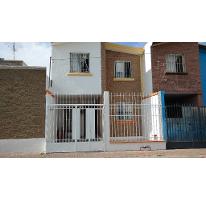 Foto de casa en venta en  , pozo bravo norte, aguascalientes, aguascalientes, 1794998 No. 01