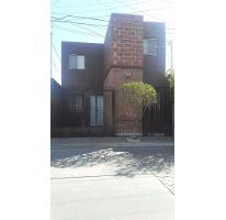 Foto de casa en venta en  , pozo bravo sur, aguascalientes, aguascalientes, 2903772 No. 01