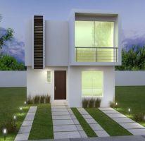 Foto de casa en venta en, pozos residencial, san luis potosí, san luis potosí, 1046015 no 01