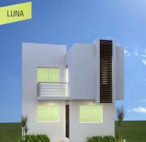 Foto de casa en venta en, pozos residencial, san luis potosí, san luis potosí, 1046017 no 01