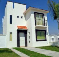 Foto de casa en venta en, pozos residencial, san luis potosí, san luis potosí, 1046031 no 01