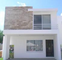 Foto de casa en venta en, pozos residencial, san luis potosí, san luis potosí, 1047539 no 01