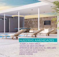 Foto de casa en venta en, pozos residencial, san luis potosí, san luis potosí, 1094855 no 01