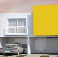 Foto de casa en venta en, pozos residencial, san luis potosí, san luis potosí, 1100593 no 01