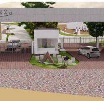 Foto de casa en venta en, pozos residencial, san luis potosí, san luis potosí, 1678244 no 01
