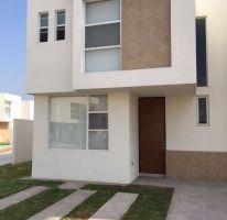 Foto de casa en renta en, pozos residencial, san luis potosí, san luis potosí, 1864578 no 01