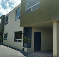 Foto de casa en venta en, pozos residencial, san luis potosí, san luis potosí, 2205478 no 01