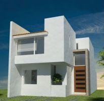 Foto de casa en venta en, pozos residencial, san luis potosí, san luis potosí, 2236620 no 01