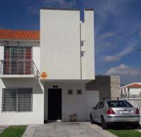 Foto de casa en renta en, pozos residencial, san luis potosí, san luis potosí, 2237278 no 01