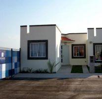 Foto de casa en venta en, pozos residencial, san luis potosí, san luis potosí, 2238450 no 01