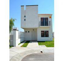 Foto de casa en venta en, pozos residencial, san luis potosí, san luis potosí, 2348752 no 01