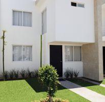 Foto de casa en venta en, pozos residencial, san luis potosí, san luis potosí, 2351246 no 01