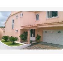 Foto de casa en venta en  0, la pradera, cuernavaca, morelos, 2666063 No. 01
