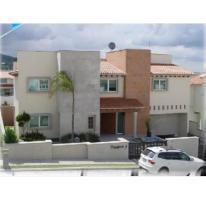 Foto de casa en venta en  0, prado largo, atizapán de zaragoza, méxico, 2930212 No. 01