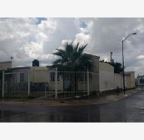 Foto de casa en venta en pradera de gobi 0, praderas del sur ii,  iii y iv, chihuahua, chihuahua, 3704489 No. 01