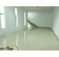 Foto de casa en venta en praderas 0, altos de oaxtepec, yautepec, morelos, 2704926 No. 06