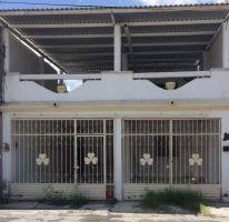 Foto de casa en venta en, praderas de guadalupe, guadalupe, nuevo león, 2043840 no 01