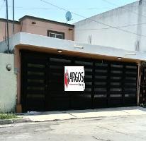 Foto de casa en venta en  , praderas de guadalupe, guadalupe, nuevo león, 3427594 No. 01