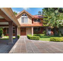 Foto de casa en venta en, praderas de la hacienda, celaya, guanajuato, 2114662 no 01