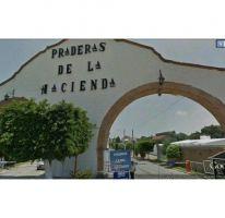 Foto de casa en venta en, praderas de la hacienda, celaya, guanajuato, 2120347 no 01