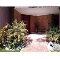 Foto de casa en venta en  , praderas de la hacienda, celaya, guanajuato, 2150984 No. 01