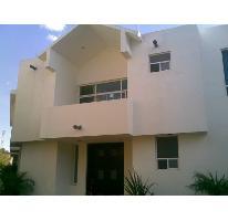 Foto de casa en venta en, praderas de la hacienda, celaya, guanajuato, 448303 no 01