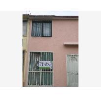 Foto de casa en venta en  , praderas de morelia, morelia, michoacán de ocampo, 2690535 No. 01