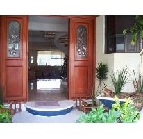 Foto de casa en venta en  , praderas de san mateo, naucalpan de juárez, méxico, 2789440 No. 02