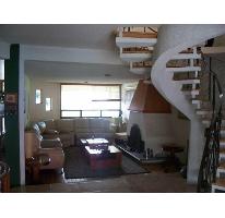 Foto de casa en renta en  , praderas de san mateo, naucalpan de juárez, méxico, 2791690 No. 01