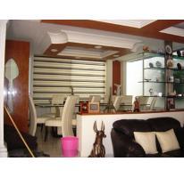 Foto de casa en venta en  , praderas de san mateo, naucalpan de juárez, méxico, 2936869 No. 01