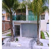 Foto de casa en venta en  , praderas del bosque, león, guanajuato, 2197438 No. 01