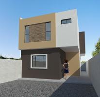 Foto de casa en venta en  , praderas del ciprés sección 2, ensenada, baja california, 2741856 No. 01