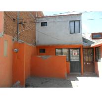 Foto de casa en venta en, praderas del maurel, soledad de graciano sánchez, san luis potosí, 2002734 no 01