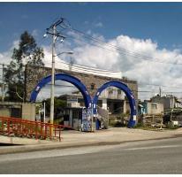 Foto de terreno habitacional en venta en  , praderas del potrero, atotonilco de tula, hidalgo, 2153802 No. 01