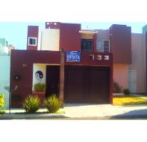 Foto de casa en venta en, zarco, chihuahua, chihuahua, 1105131 no 01