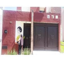 Foto de casa en venta en, aquiles serdán, san juan del río, querétaro, 2060060 no 01