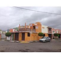 Foto de casa en venta en  , praderas del sol, san juan del río, querétaro, 2663653 No. 01