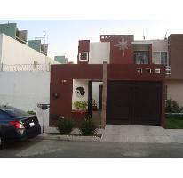 Foto de casa en venta en  , praderas del sol, san juan del río, querétaro, 0 No. 01