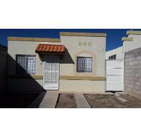 Foto de casa en venta en  , praderas del sur ii,  iii y iv, chihuahua, chihuahua, 2874635 No. 01