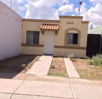 Foto de casa en venta en  , praderas del sur ii,  iii y iv, chihuahua, chihuahua, 3948183 No. 01