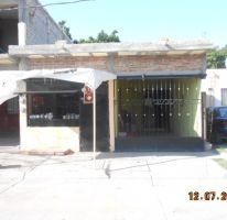 Foto de casa en venta en praderas margarita 1493, almendras, ahome, sinaloa, 2198902 no 01