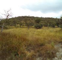 Foto de terreno habitacional en venta en, praderas, tepeji del río de ocampo, hidalgo, 1445371 no 01