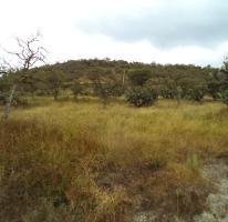 Foto de terreno habitacional en venta en  , praderas, tepeji del río de ocampo, hidalgo, 3675150 No. 01