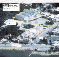 Foto de terreno habitacional en venta en  , prado, campeche, campeche, 2284110 No. 01