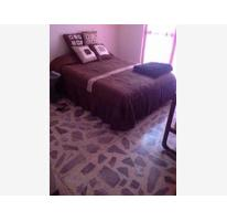 Foto de casa en venta en prado churubusco , paseos de churubusco, iztapalapa, distrito federal, 0 No. 01