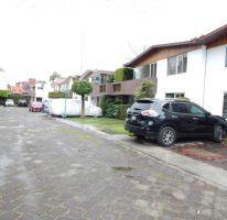 Foto de casa en venta en, prado coapa 1a sección, tlalpan, df, 1696736 no 01