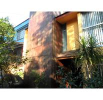 Foto de casa en venta en, prado coapa 1a sección, tlalpan, df, 1610042 no 01