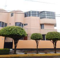 Foto de casa en venta en, prado coapa 2a sección, tlalpan, df, 1671247 no 01