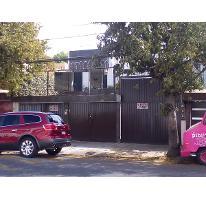 Foto de casa en venta en  , prado coapa 2a sección, tlalpan, distrito federal, 2953441 No. 01