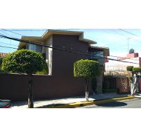 Foto de casa en condominio en venta en, residencial el refugio, querétaro, querétaro, 1418773 no 01